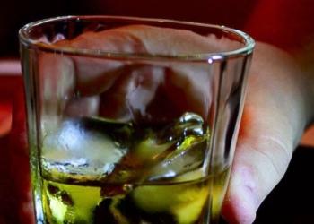 Bebida energética | Foto: Arquivo