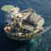 Petrobras e ANP - Cessão onerosa