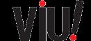 Portal Viu