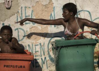 Foto: AP Photo | Felipe Dana
