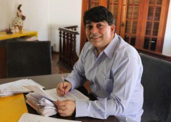 Dr. Vinicius