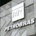 Conselheiros pedem demissão da Petrobras