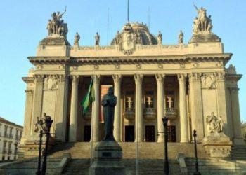 Assembleia Legislativa do RJ