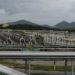 Termelétrica a gás em Macaé