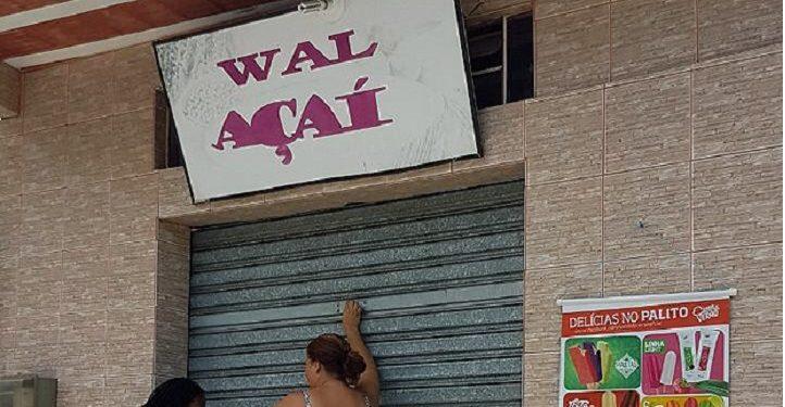 Açaí da Wal