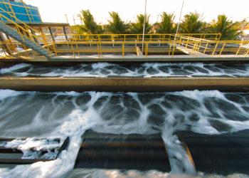 Águas do Paraíba - Campos-RJ