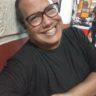 Carlos Fracho