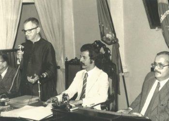 Padre Antônio do Rosário