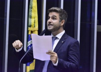 Wlamidir Garotinho