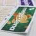 Apostas na Loteria Brasil