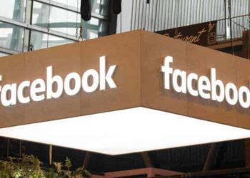 Facebook - Vazamento de dados