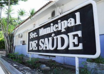 Secretaria de Saúde de Campos (RJ)