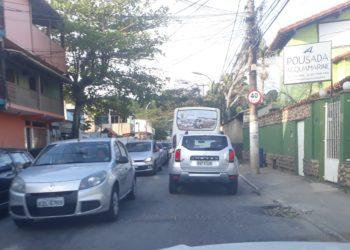 Rua dos Biquínis, Cabo Frio-RJ