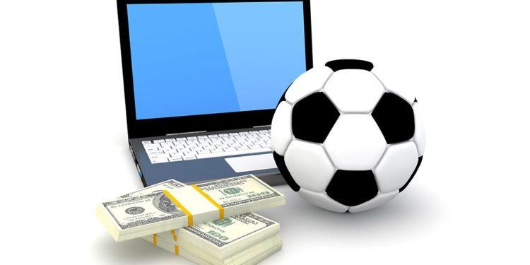 Esporte Online