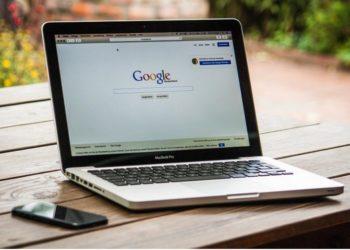Empreededorismo digital no Brasil
