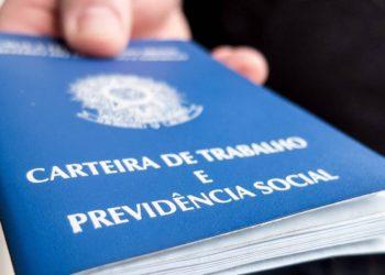 Geração de empregos no Norte Fluminense
