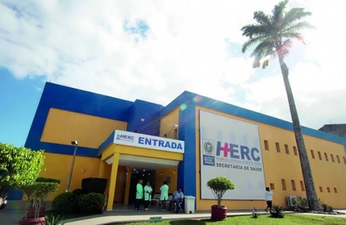 Hospital Geral de Araruama