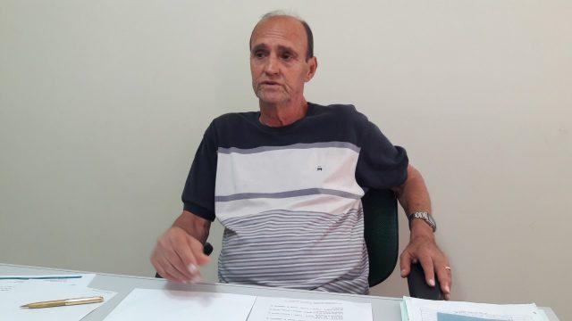 Morte Makhoul Moussalem