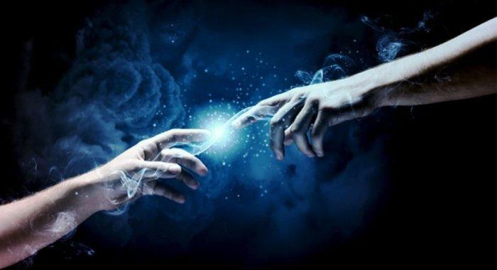Mediunidade e filosofia