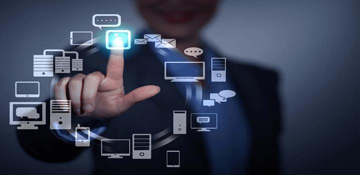 Uma das funções dos profissionais de TI é levar mais agilidade para a solução dos problemas que podem ocorrer com os sistemas de qualquer organização