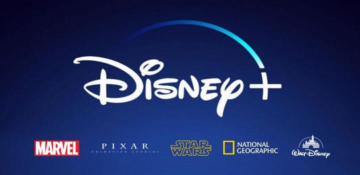 serviço de streaming Disney+ pode chegar ao Brasil em Novembro