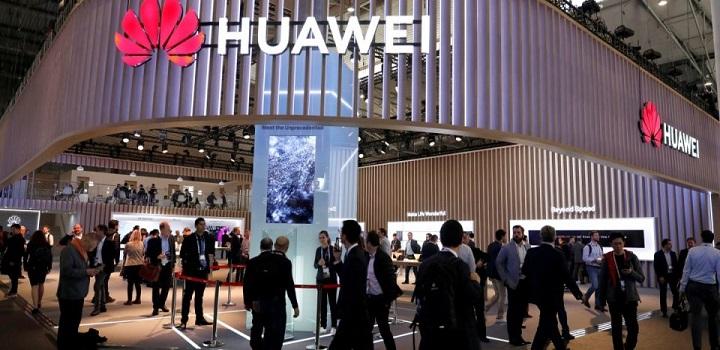 http://www.newswireandnewswire.com/wp-content/uploads/2019/08/Huawei-Brazil-960x450.jpg)