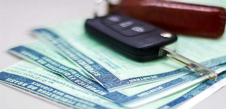 IPVA vai ter ESTES carros isentos do imposto ainda em 2020