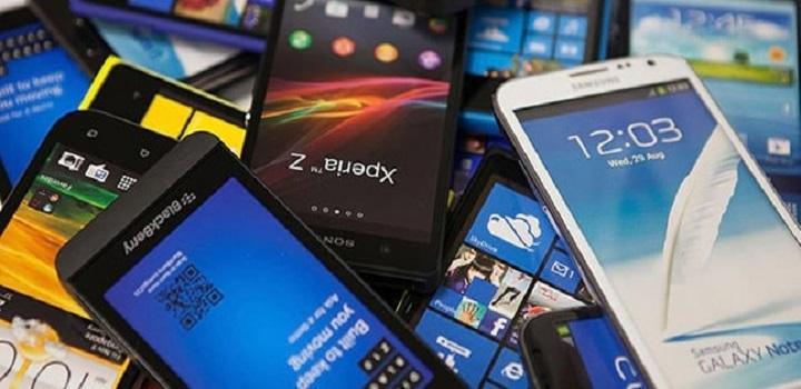 Trocafone incentiva doações de smartphones e tablets usados para estudantes