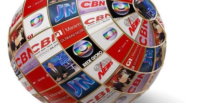 Globo perde posição no ranking das mais valiosas