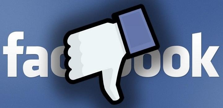 Facebook paga multa determinada pelo STF