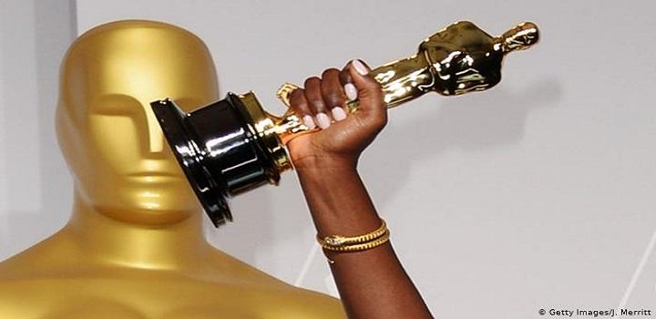 Oscar promove diversidade