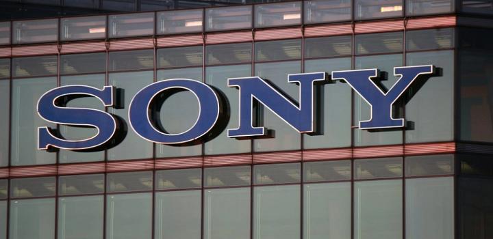 Fábrica da Sony no Brasil será fechada em 2021