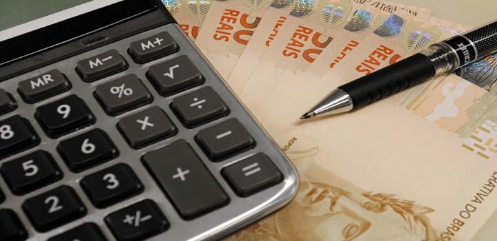 Brasil terá déficit público ate 2025 FMI