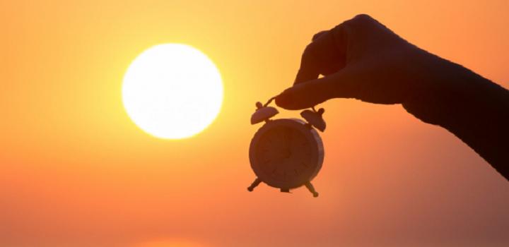 2020 não terá horario de verão