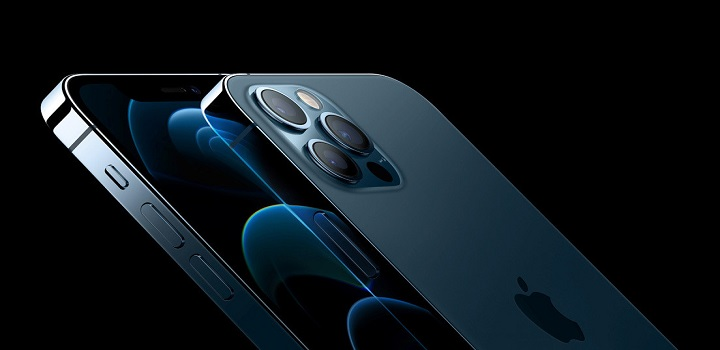 Samsung Apple iphone 12