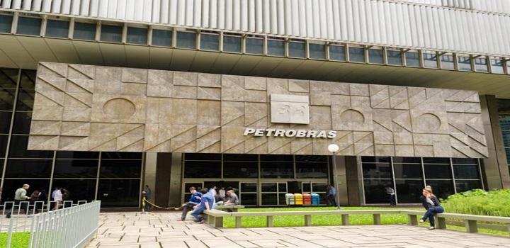 desembargador Rafael Paulo Soares Pinto, do Tribunal Regional Federal (TRF) da 1ª Região, concedeu decisão liminar para impedir mudanças na Assistência Multidisciplinar de Saúde (AMS) da Petrobras