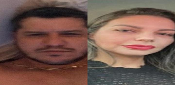 PM mata namorada em Valença
