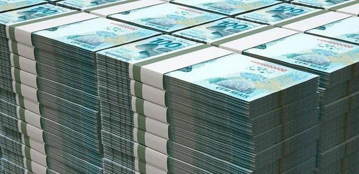 Apostador leva mais de R$ 50 milhões da Mega Sena