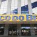 Banco do Brasil vai vender imóveis