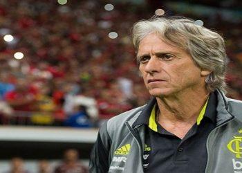 Jorge Jesus sonha em treinar seleção brasileira