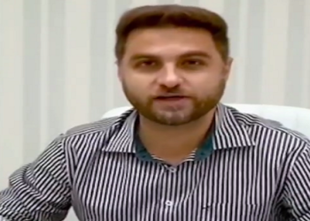 Wladimir define pagamento dos servidores