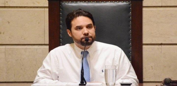 Dr. Jairinho envolvimento com milícias