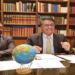 Bolsonaro defende ditadura