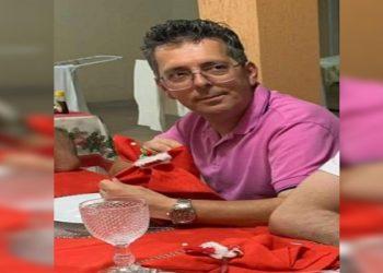 ex-enteada do médium Paulo Roberto Roveroni, preso por suspeita de estupro de vulnerável, relatou que sofreu abusos sexuais e psicológicos dele por 22 anos.