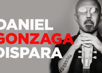 Entrevista Daniel Gonzaga