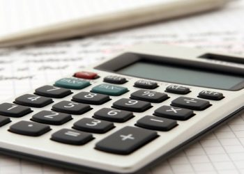 Alerj Beneficio Fiscal Contribuinte