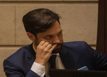 Dr. Jairinho prisão preventiva pelo MP