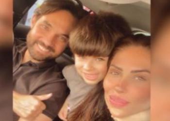Caso Henry: Dr. Jairinho e mãe do menino pedem a anulação na Justiça de possíveis provas do caso