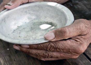Brasil: crise global na saúde mostra a miséria no país