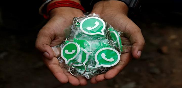 Preocupação são as fraudes', diz especialista após BC autorizar transações financeiras via Whatsapp